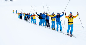 happy_skiers_bildspel